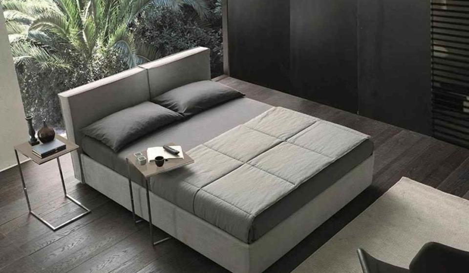 letto-ergogreen-in-promozione_Nit_31003781